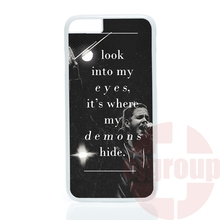1 imagine dragons Galaxy Y S5360 Note3 Neo Ace Nxt Plus Sony Xperia T2 X XA accessories Pouches - My-Div-Phone-Cases 2016 store