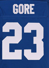 Stitched 12 Andrew Luck Jersey 1 Pat McAfee 13 T.Y. Hilton 81 Andre Johnson 87 Reggie Wayne Elite Jerseys(China (Mainland))