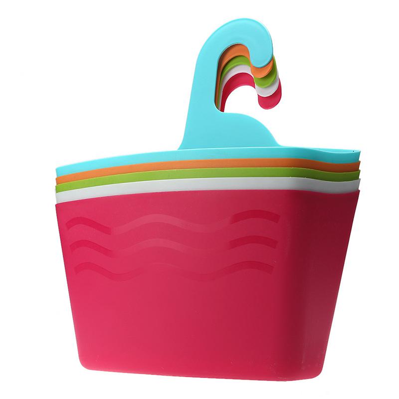Contemporary Shower Basket Caddy Ideas - Luxurious Bathtub Ideas and ...