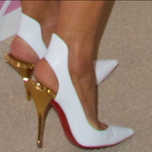 Compare Prices on Red Slingback Heels- Online Shopping/Buy Low ...