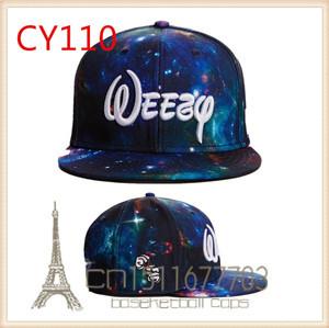 CY110