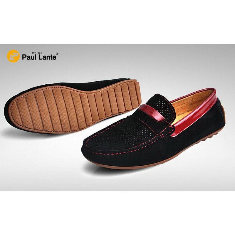 branded loafer shoes for men - photo #9