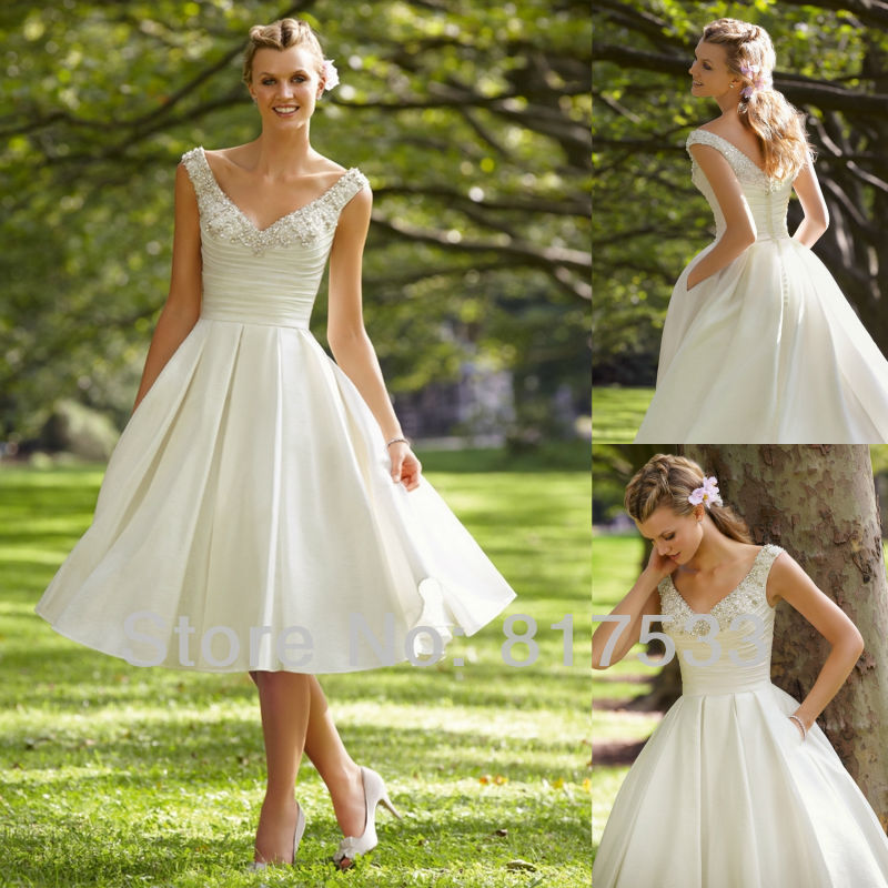 buy loveforever wedding dress elegant