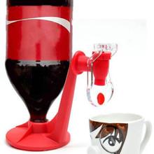 Party Drinking Soda Dispense Gadget Cool Fizz Saver Dispenser Water Machine Tool(China (Mainland))