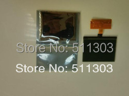 wholesale LCD iobd2 tools Up for sale New Brand LCD Display A3 A6 VW VDO OEM Jeager LCD screen auto tool obd2 car monitor(China (Mainland))