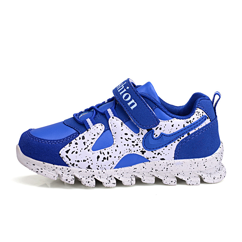 children sports shoes running sneakers sell