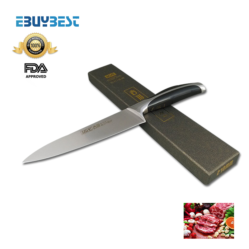 Kitchen Knives Direct 28 Images