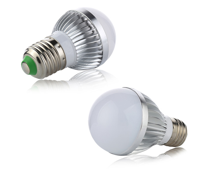 Гаджет  Free Shipping E27/E14 base led bulb 10W 18W 25W LED light office/residential/ indoor lighting led light None Свет и освещение
