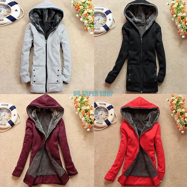 Женские пуховики, Куртки Other EQ5194 Zip женские куртки