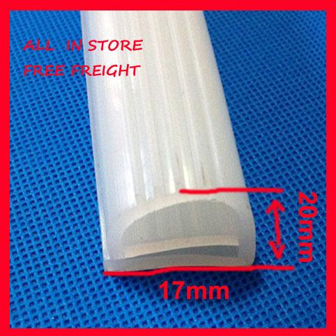 Уплотнительная лента для окон Ohter 17mmx20mm e other уплотнительная лента для окон other