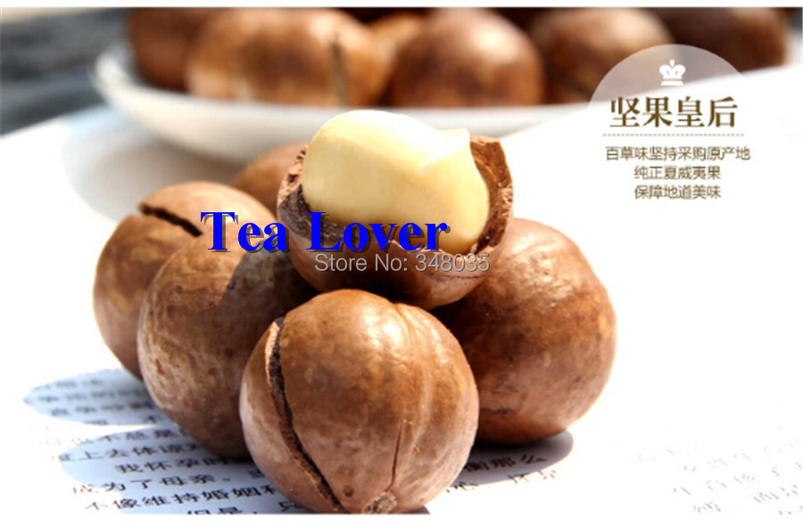 famous chinese snacks for suplementos proteina energy boost organic dried fruit macadamia nuts very good for
