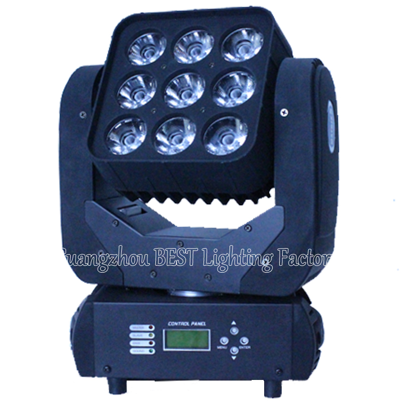beam suppliers on guangzhou best lighting factory skype aliceai3