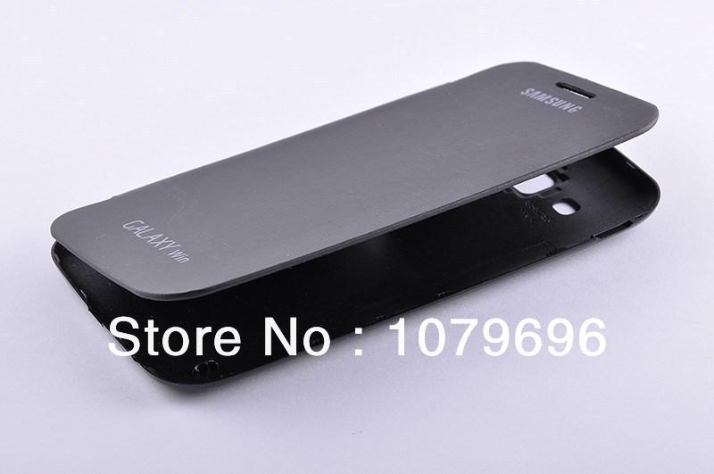 Чехол для для мобильных телефонов Xian Samsung gt/i8552, + , MOQ:1PCS чехол для для мобильных телефонов hoco wellhausen cool samsung galaxy gt i8552 gt i8552