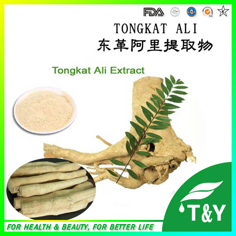 Best Selling Natural Extract Tongkat Ali<br><br>Aliexpress