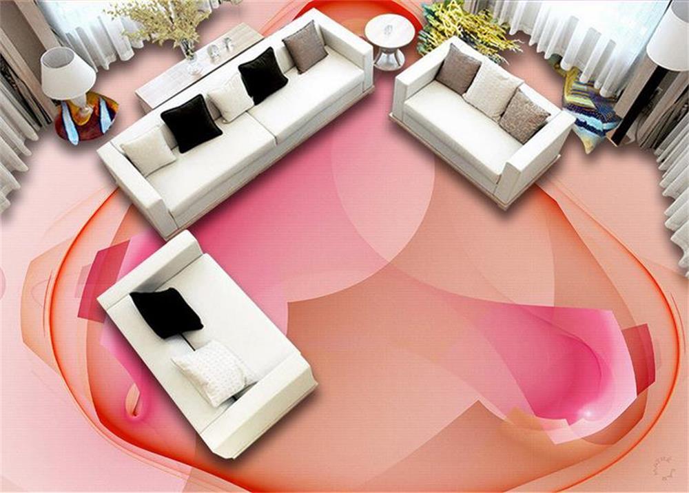 3d wallpaper/mural PVC fooring wallpaper/custom photo HD mural/Europe type painting flower/Bathroom/Toilet//hotel/Living Room(China (Mainland))