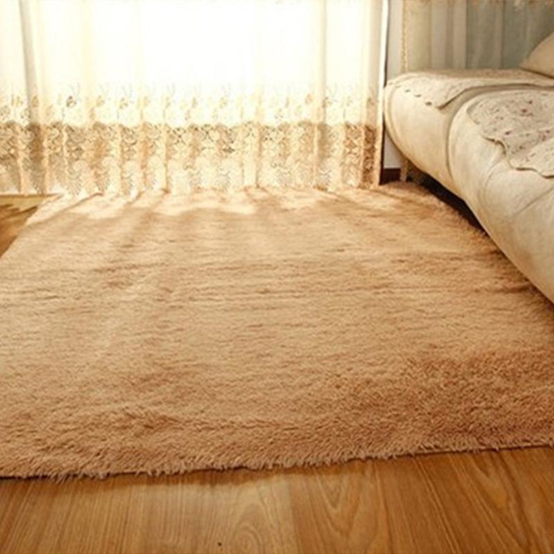 hoogpolig tapijt slaapkamer : woonkamer slaapkamer hoogpolig tapijt ...