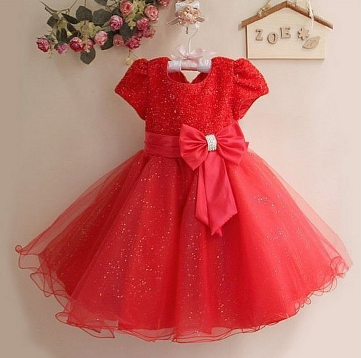 Girls Designer Clothing 7-16 girls girls dresses
