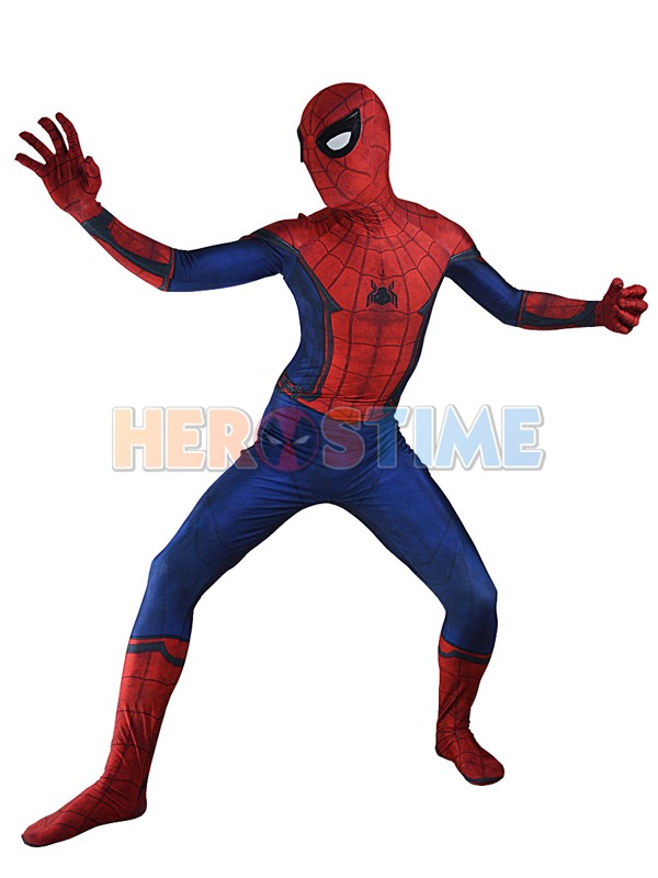 Free-Shipping-2016-Civil-War-Spider-man-Costume-3D-Shade-Spandex-Fullbody-Spiderman-Superhero-Costume-For (1)