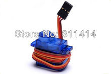 Buy 1piece SG90 9g Mini Micro Servo Motor RC Helicopter Model Airplanes Arduino UNO R3 Car Boat Mini Steering Gear Micro Servo for $2.96 in AliExpress store