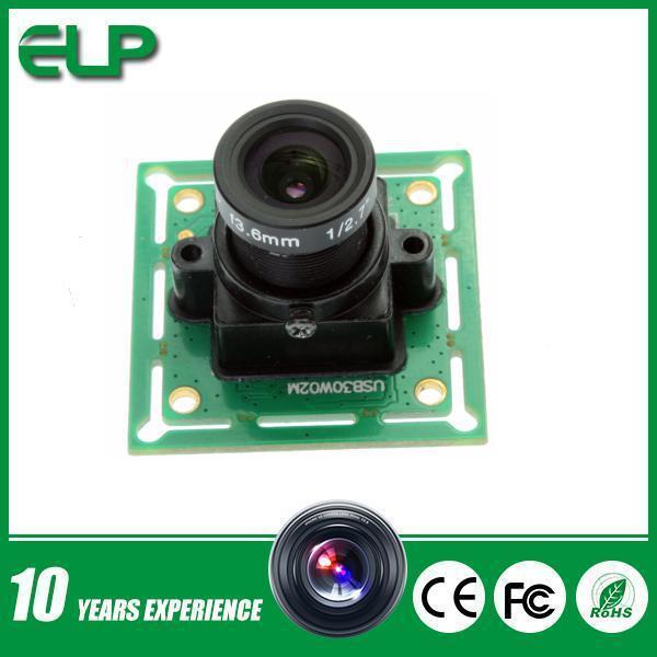 Linux 640 x 480 OV7725 VGA uvc micro surveillance usb2.0 webcam low price for Computer(China (Mainland))