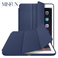 Original 1:1 Slim Smart Case For ipad 4 3 2 Ultra Thin Leather Tablet Stand Cover for Ipad Mini 1 3 2 Retina Auto Sleep/Wake(China (Mainland))