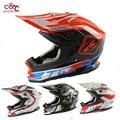 wholesale free shipping off road motocross casco capacetes motocross helmet torc t32 downhill helmets cascos para