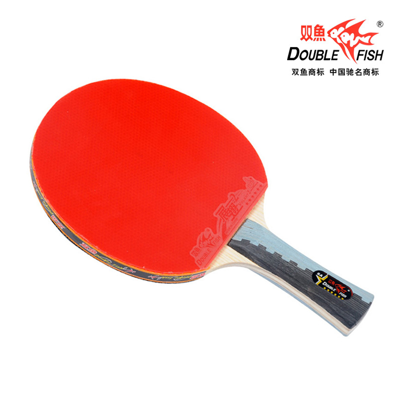 Free shipping Piscean 's table tennis ball pen 6a pure wood pill base plate sets of plastic(China (Mainland))