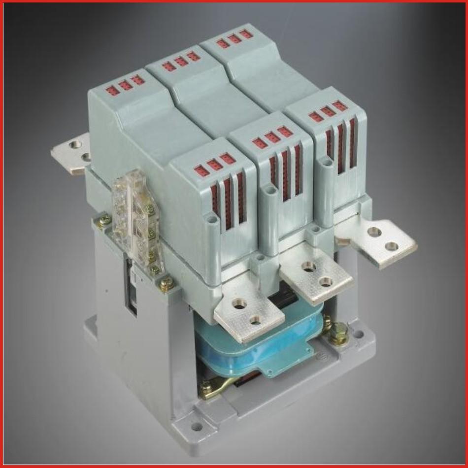 Contactor AC contactor 220V 380V low voltage apparatus switch mini hdmi CK1 series contactor CJ40-315A(CK1-315A)<br><br>Aliexpress