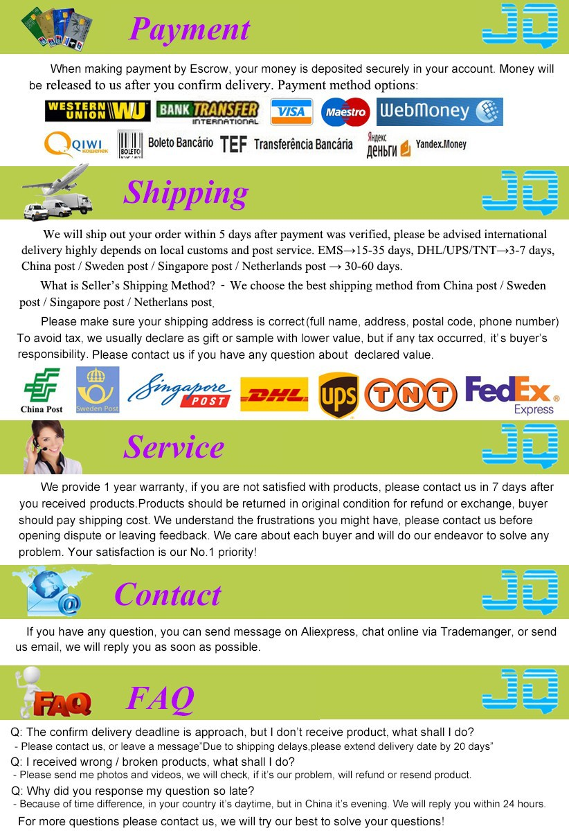 ar drone 2 0 distance with 51cm Biggest 2 4ghz 4 5ch With Camera 6 Axis Gyro Rc Quadcopter Vs Parrot Ar Drone 2 0 Wl V262 V959 Quad Copter Helicopter 1725 Ari on Quadcopter Motor Numbers additionally High End Camera Uav Drone besides Drones furthermore Philiipine Traditional Costumes in addition 51cm Biggest 2 4ghz 4 5ch With Camera 6 Axis Gyro Rc Quadcopter Vs Parrot Ar Drone 2 0 Wl V262 V959 Quad Copter Helicopter 1725 Ari.