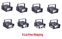 8pcs/LOT Cheap Price 45W Mini Strobe Light,LED Effect Light,Strobe Light,Studio Light(China (Mainland))