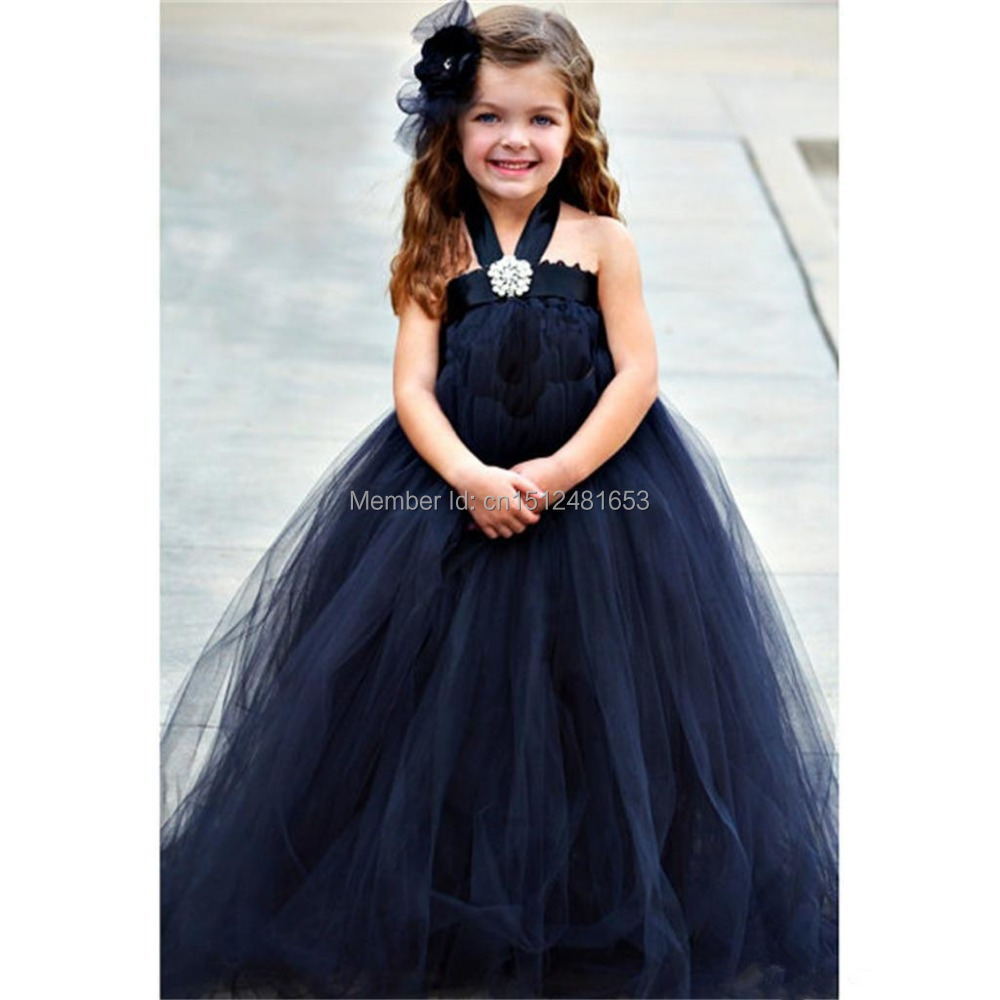 Navy blue baby flower girl dresses expensive wedding dresses online navy blue baby flower girl dresses 71 izmirmasajfo