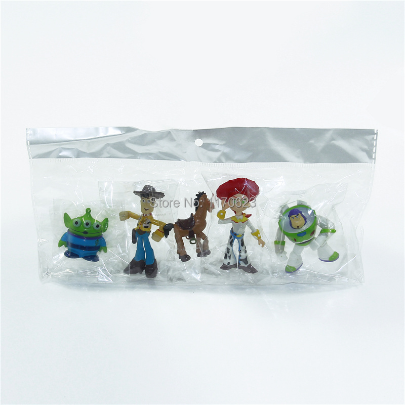 Toy-Story-3-party-buzz-Lightyear-Woody-Green-Man-Action-Figures-5pcs-lot-5cm-Mini-Toy (4).jpg