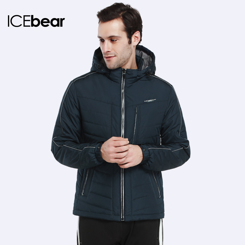 Compare Prices on Large Mens Coats- Online Shopping/Buy Low Price ...