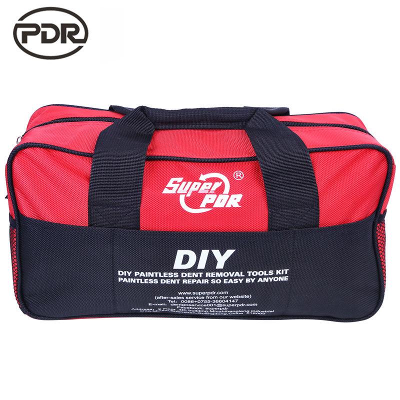 pdr-tool-bag-2