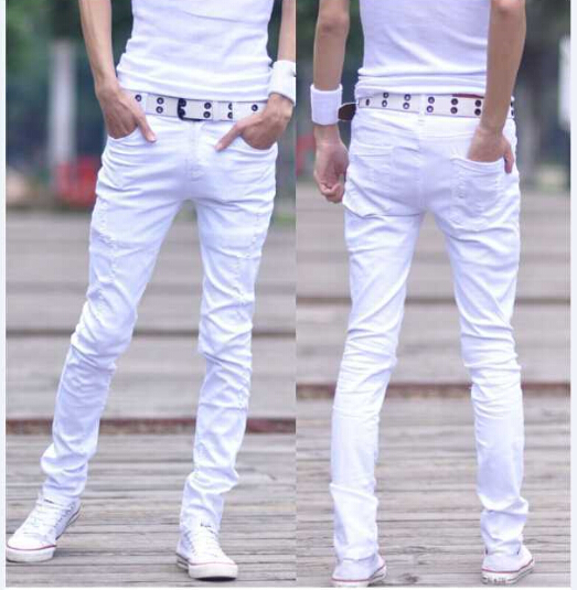 Images of Mens Skinny Jeans Cheap - Reikian