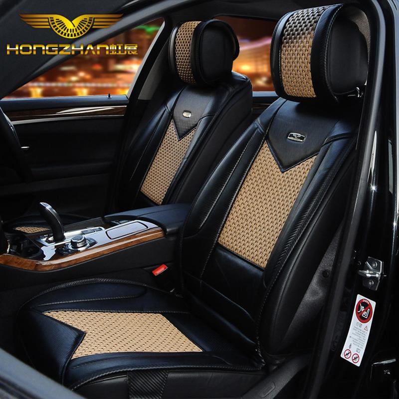 high quality free shipping for kia sorento seat cover car seat cushion 2013 kia sorento four. Black Bedroom Furniture Sets. Home Design Ideas