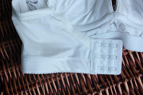 Комплект нижнего белья 2015 2 WFF0141697