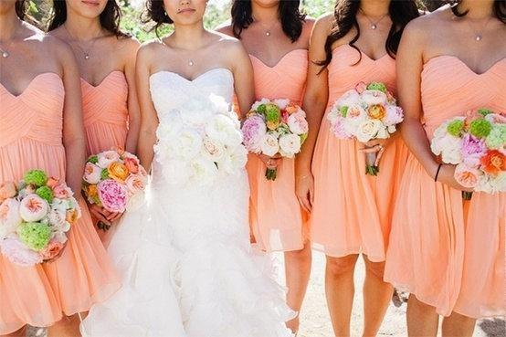 Cheap bridesmaid dresses under 50 – Wedding celebration blog
