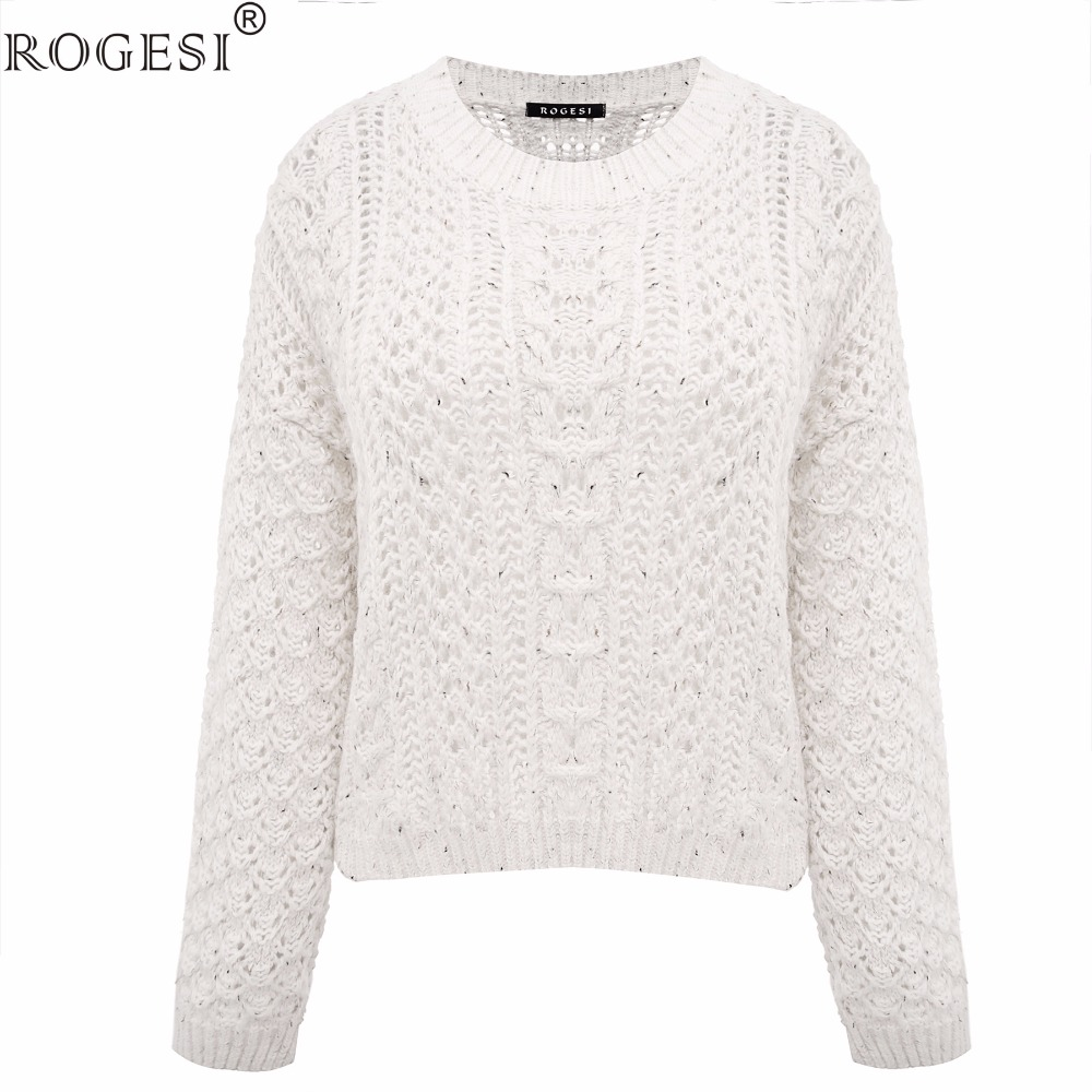 Women Pullovers 2017 Women Sweater Long Sleeve Poncho High Quality Wool Women's Clothing(China (Mainland))