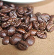 Free Shipping Roastered Premium Blue Mountain coffee beans 227G Per Bag Arabica Coffee Bean