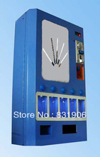 single cigarette vending machine C5(China (Mainland))
