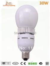wholesale compact fluorescent light