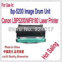 Buy Use Canon CRG-301 CRG301 Drum Unit,Image Drum Cartridge Canon LBP 5200 MF8180C Printer Laser,For Canon Drum Cartridge for $65.00 in AliExpress store