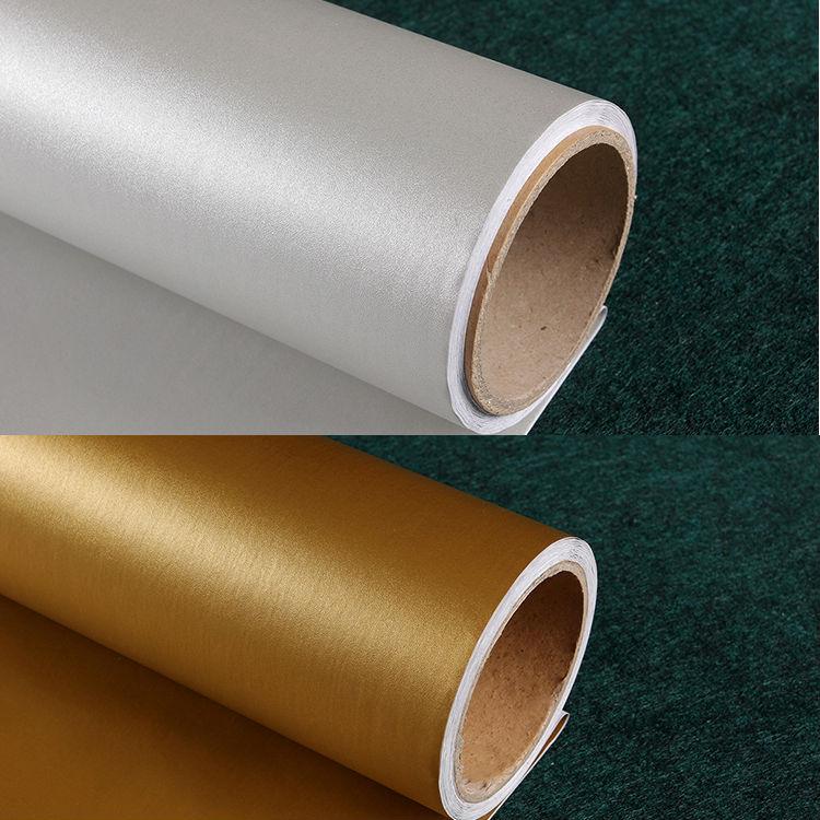Adh sif vinyle papier promotion achetez des adh sif vinyle papier promotionne - Rouleau vinyle adhesif pour meuble ...