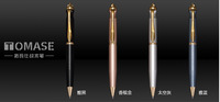 Tungsten steel tactical pen car Glass breaker  Self-defense tool safety hammer cooyoo  Personal