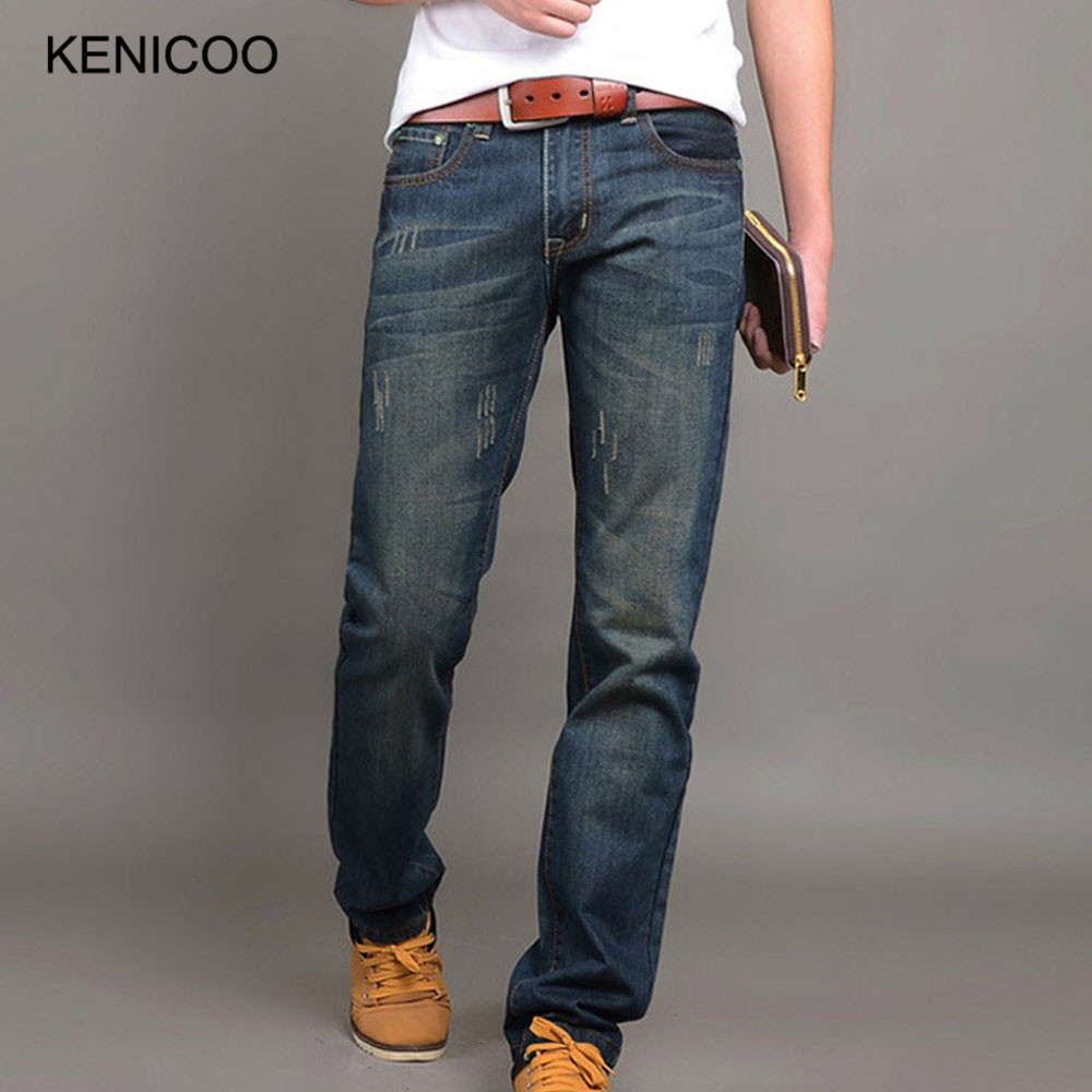 Mens designer jeans brands – Global fashion jeans collection