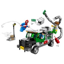 2016 New Marvel Super Heroes Building Blocks Action Figures Compatible With LEGO Marvel Super Heroes Minifigures Bricks Toys w