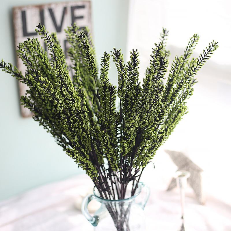 Achetez en gros pas cher lavande plantes en ligne des for Lavande artificielle pas cher