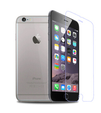 Premium Tempered Glass Screen Protector Protective Film For Apple iphone6 ipone iphone 6 Plus 6plus 5.5 inch Accessories Ecran