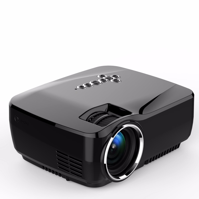 GP70UP_Simplebeamer_smart_Android_led_Home_cinema_projector_image (4)